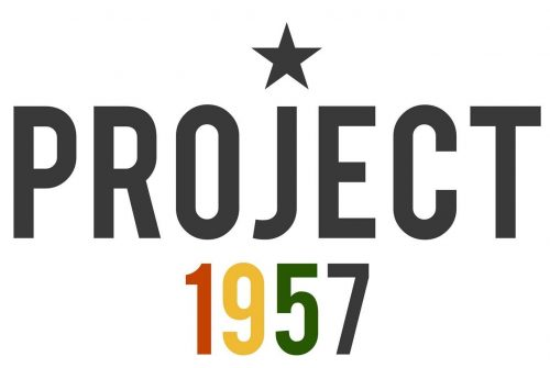 Project 1957